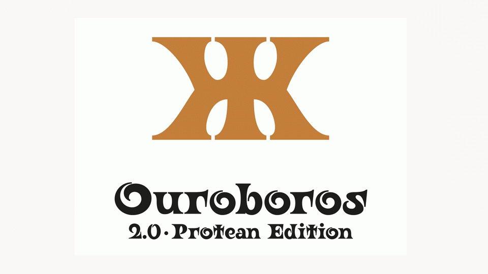 ouroboros_new