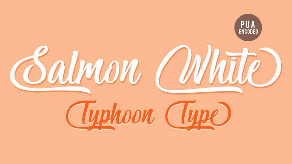 salmon_white