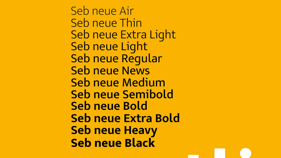 seb_neue-1