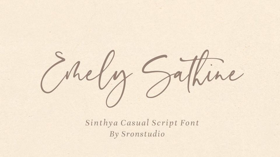 sinthya-2