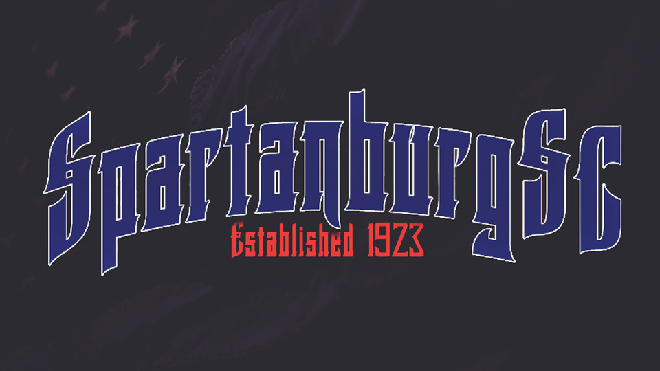 spartanburgsc