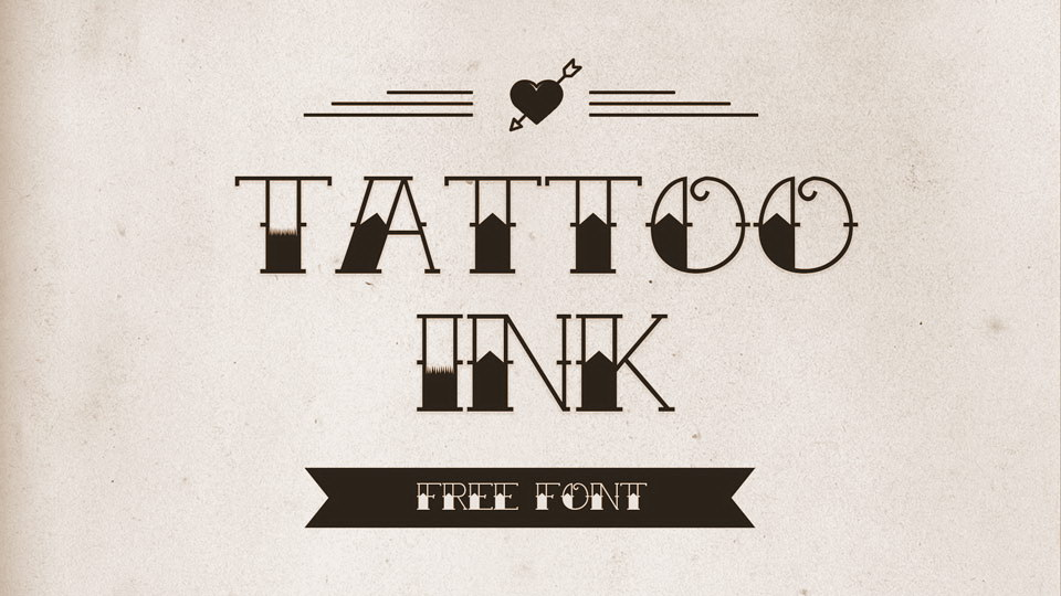 tattoo_ink