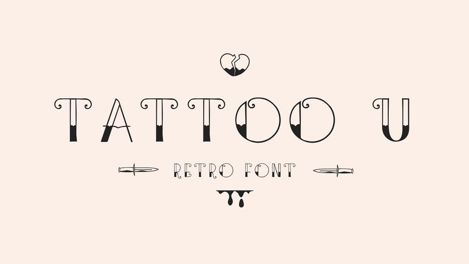 tattoo_u
