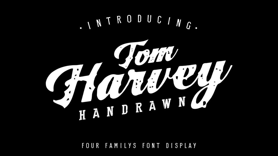 tom_harvey