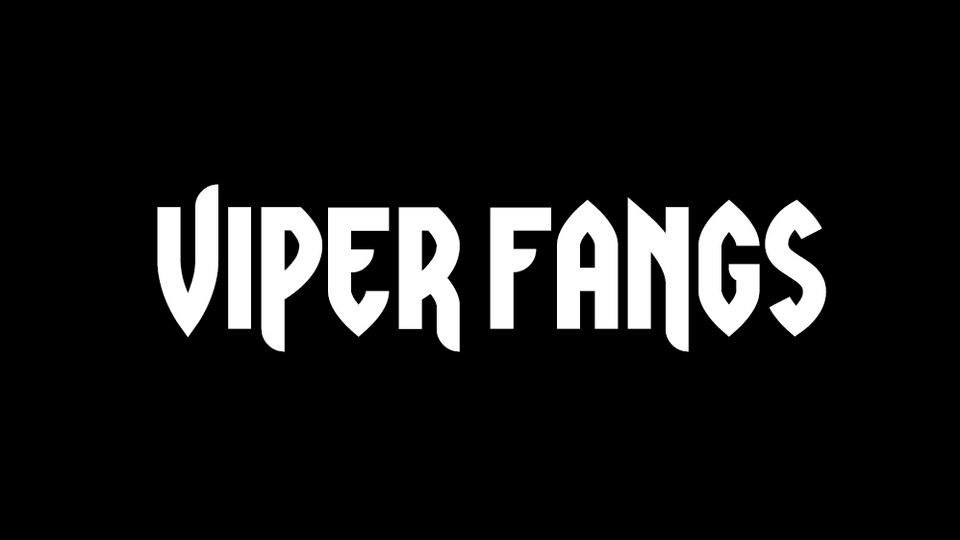 viper_fangs