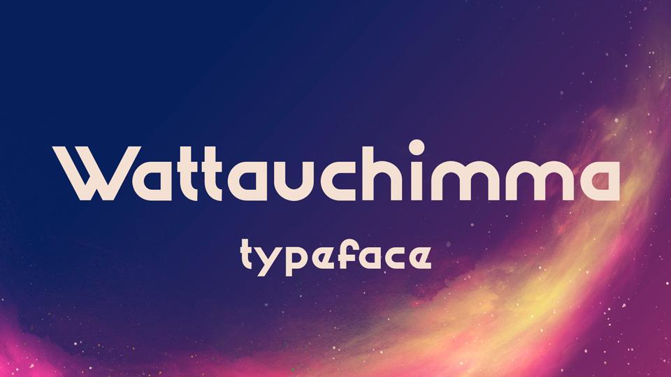 wattauchimma
