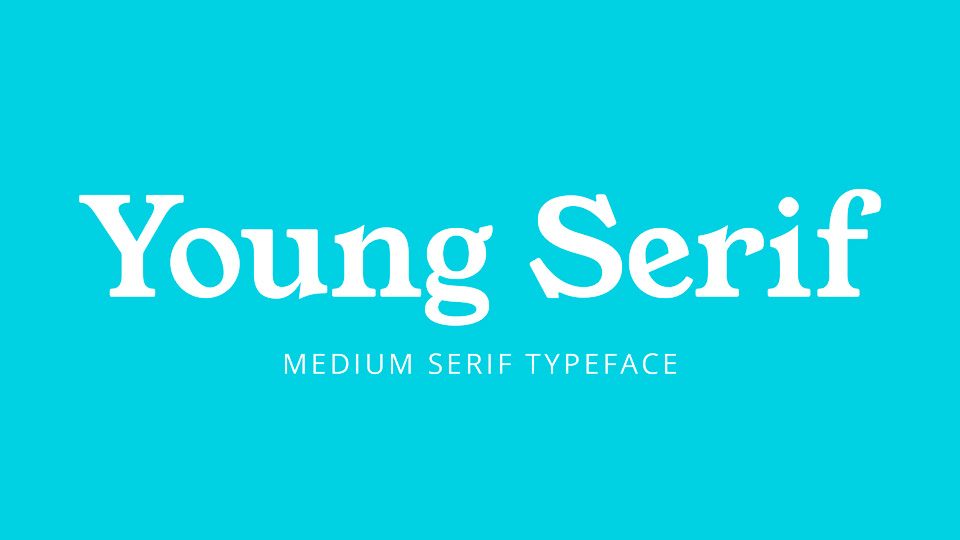 young_serif-1