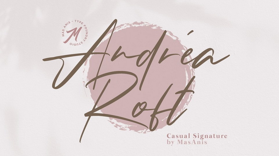 andrea_roft