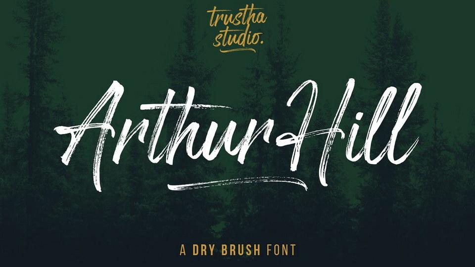 arthur_hill