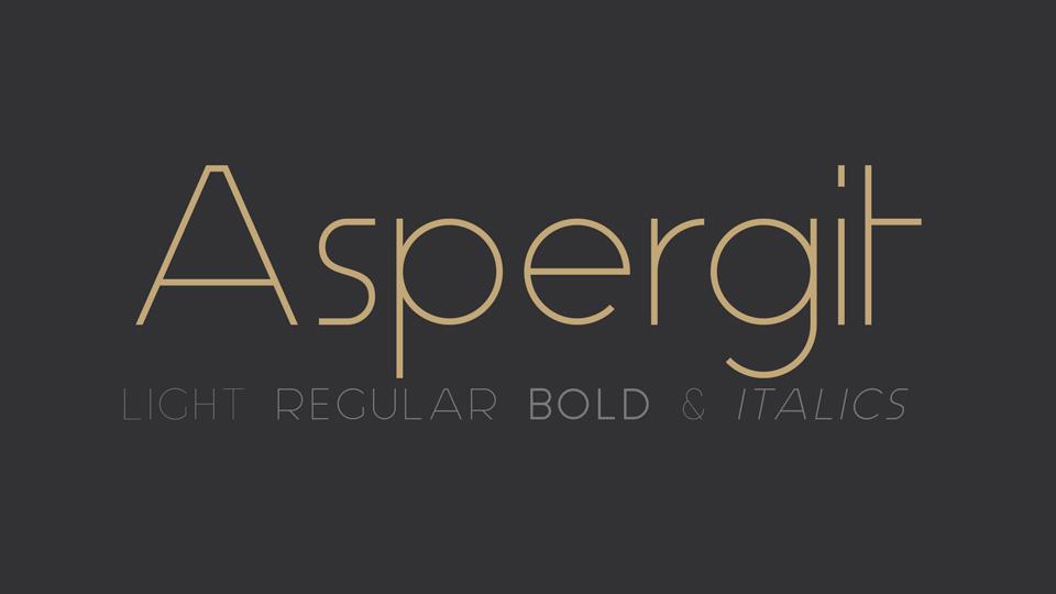 aspergit-1