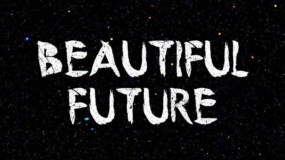 beautiful_future