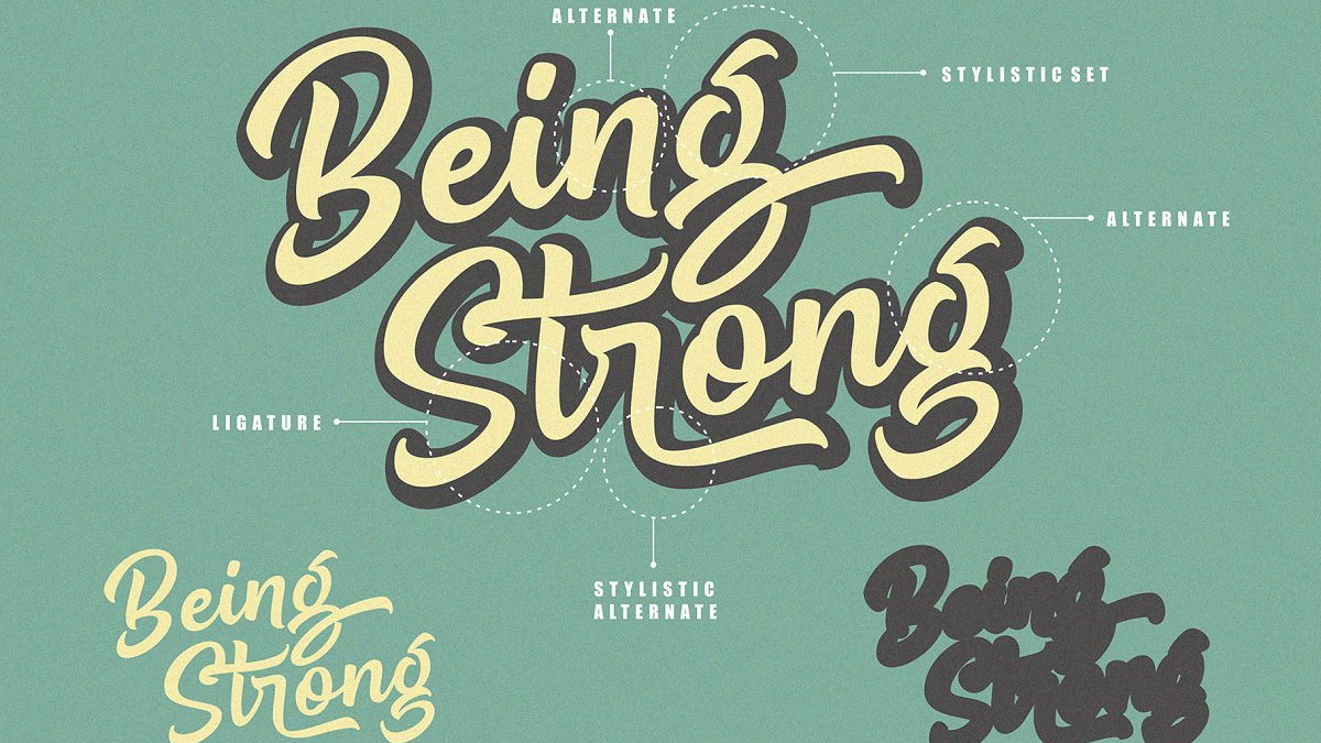 being_strong-3