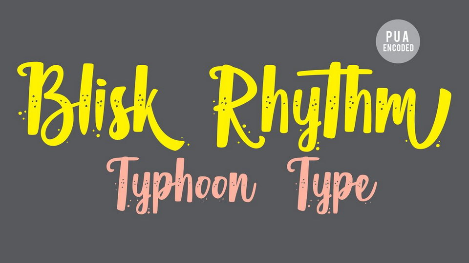 blisk-rhythm-