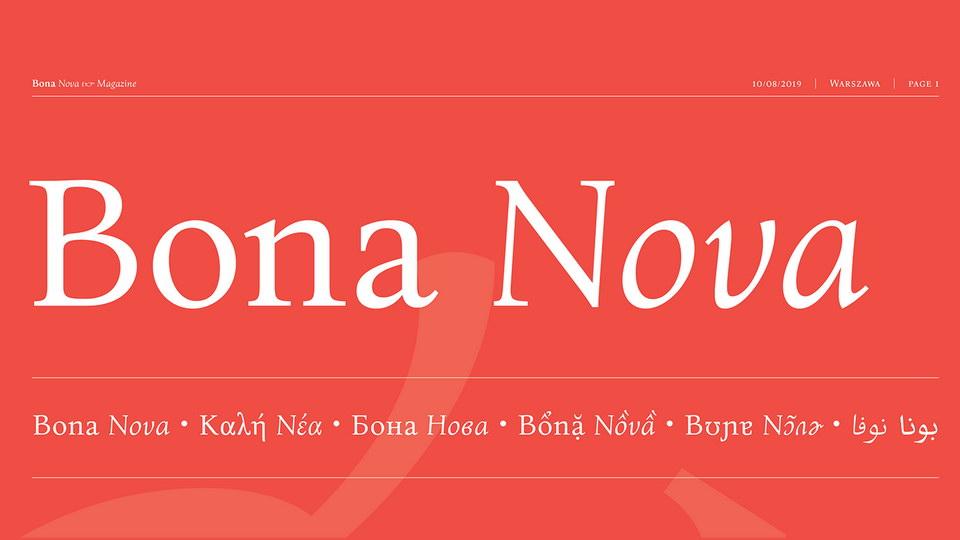 bona_nova