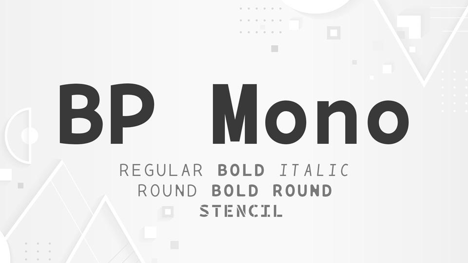 bp_mono