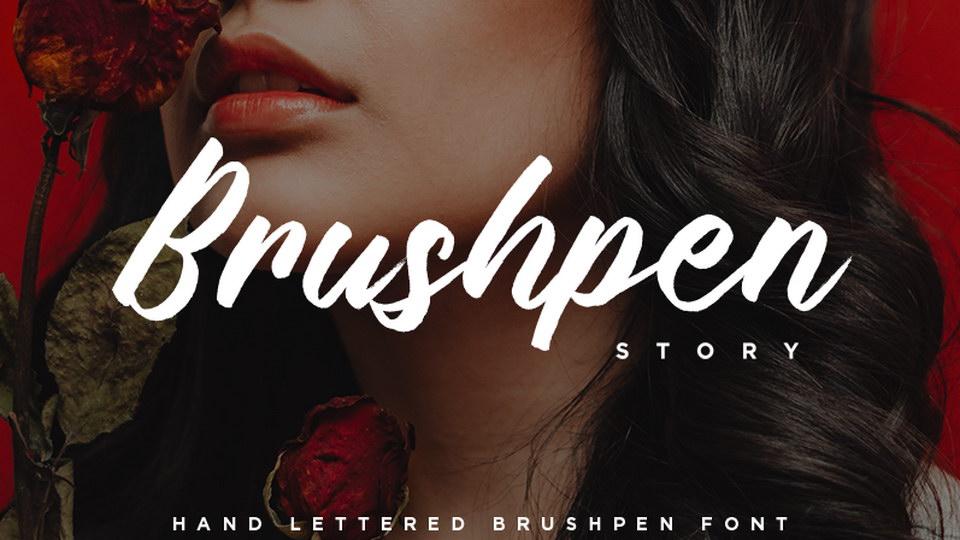 brushpen_story