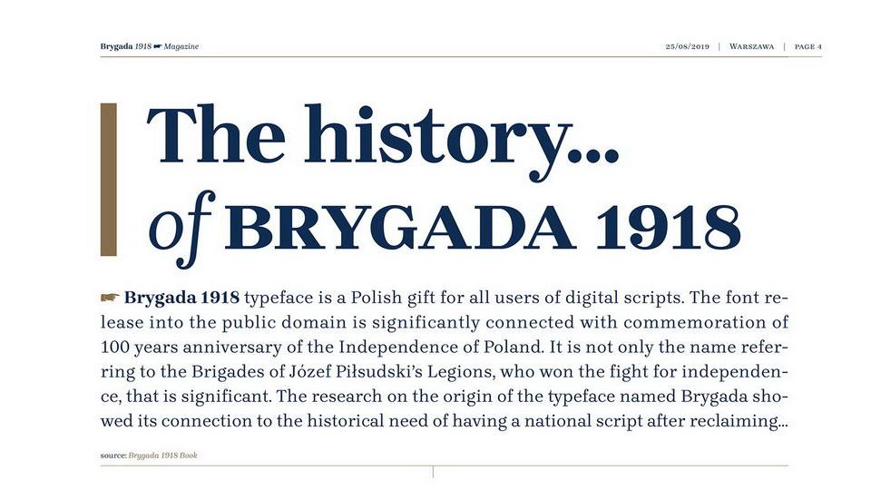 brygada1918-3