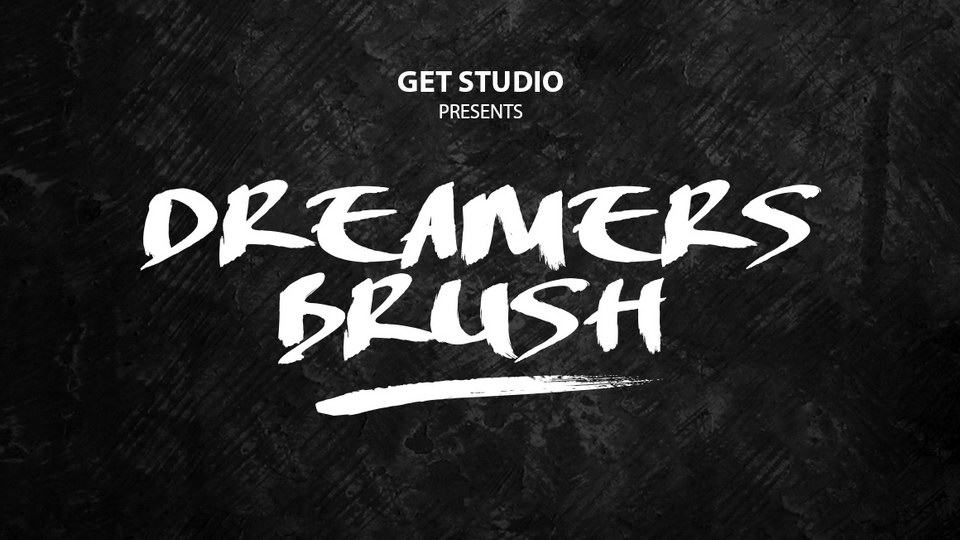 dreamers_brush