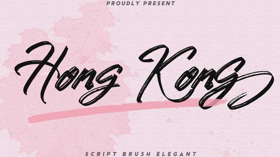 hong_kong