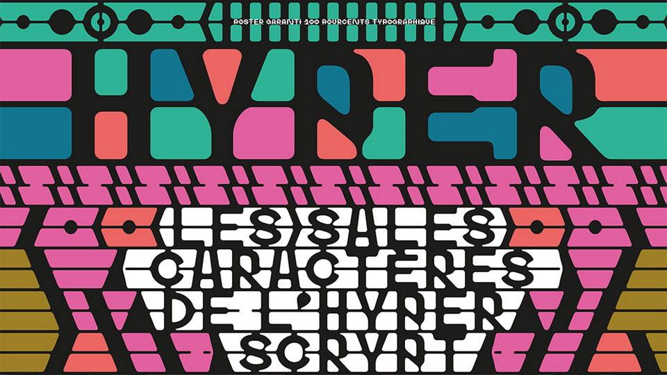 hyper_scrypt