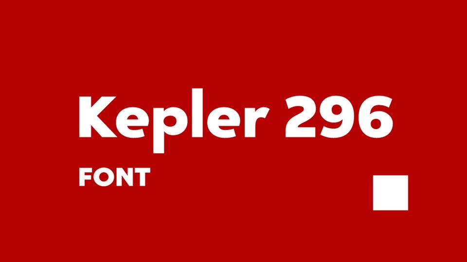 kepler_296