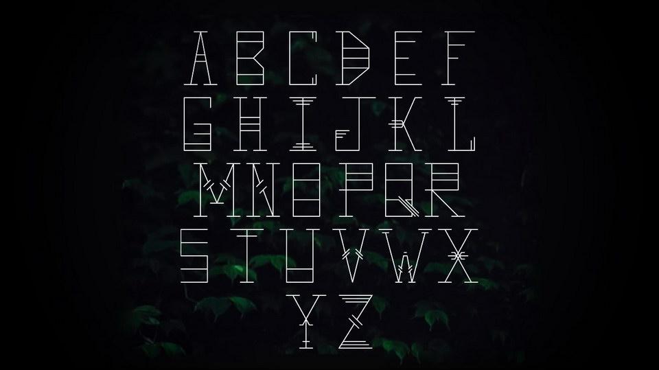 line_type-1