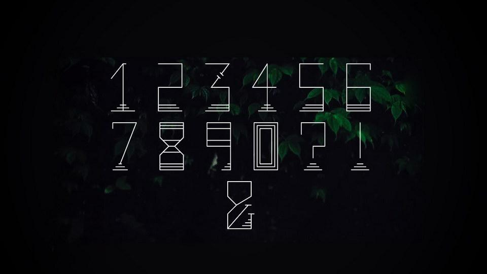 line_type-2