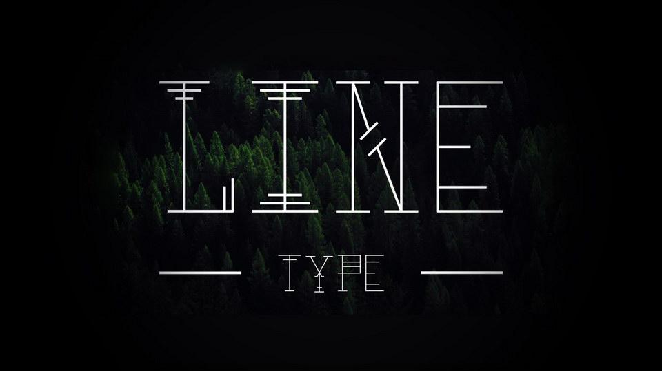 line_type