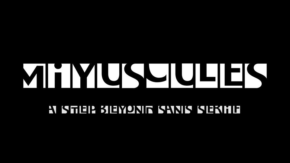 miyuscules-2