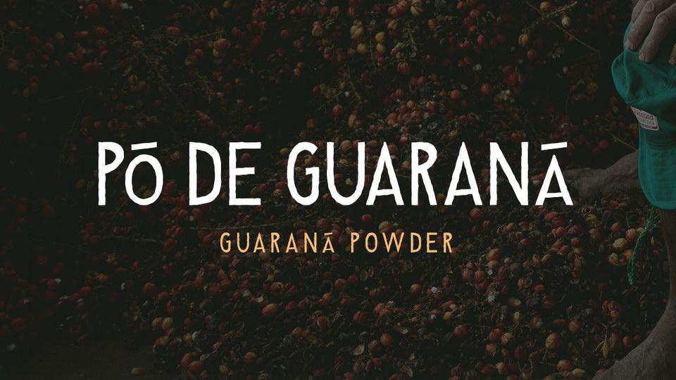 po_de_gunarta