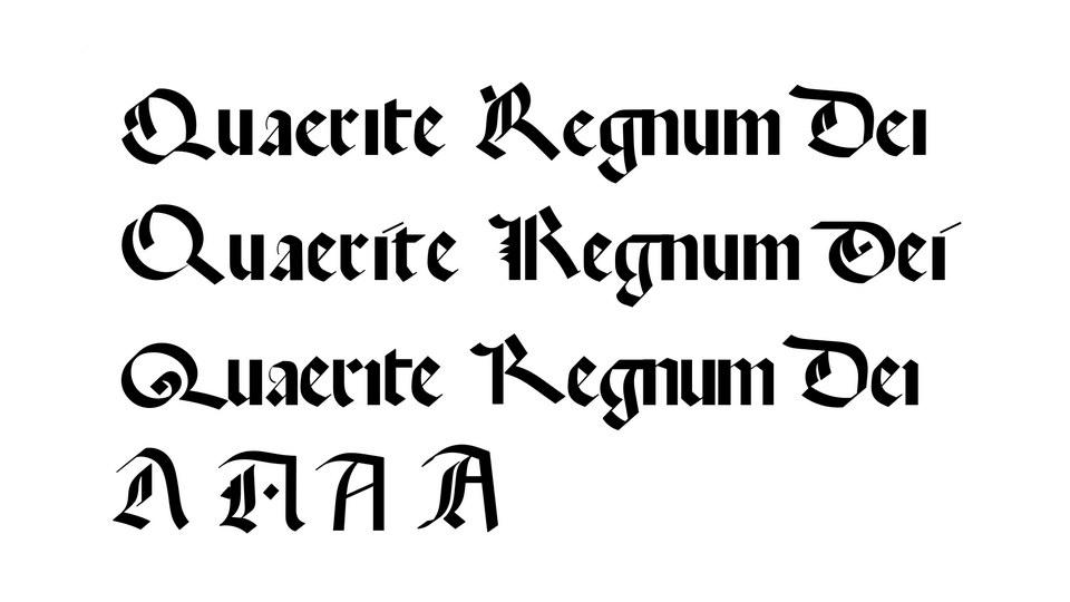 quaerite_regnum_dei-1