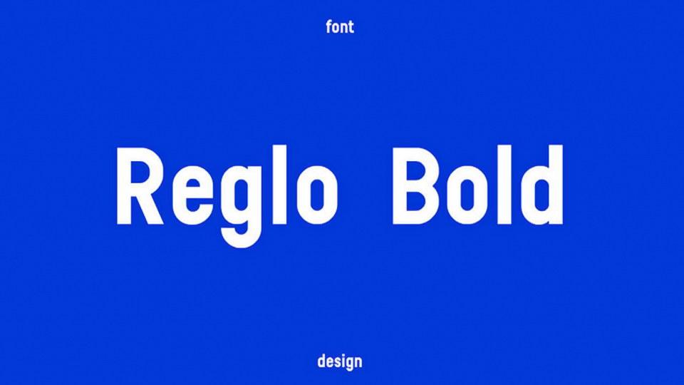 reglo