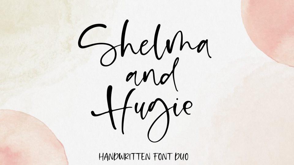 shelma_hugie