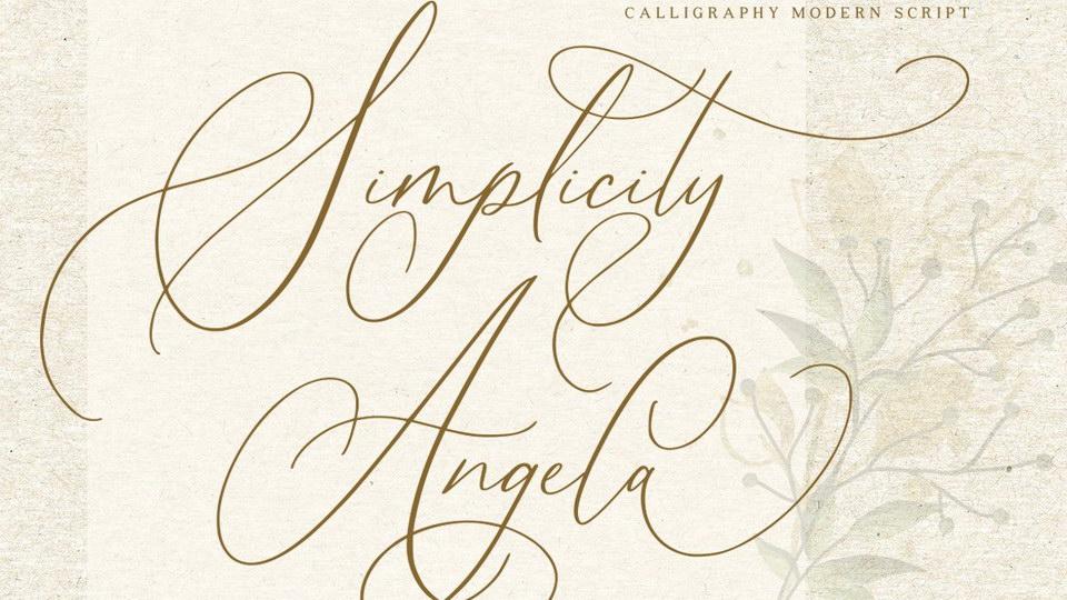 simplicity_angela