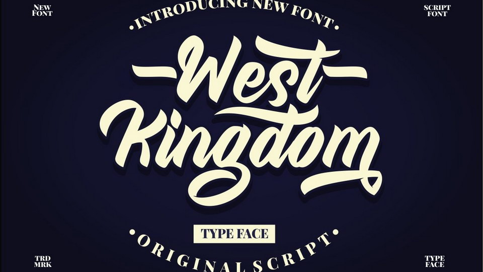 west_kingdom