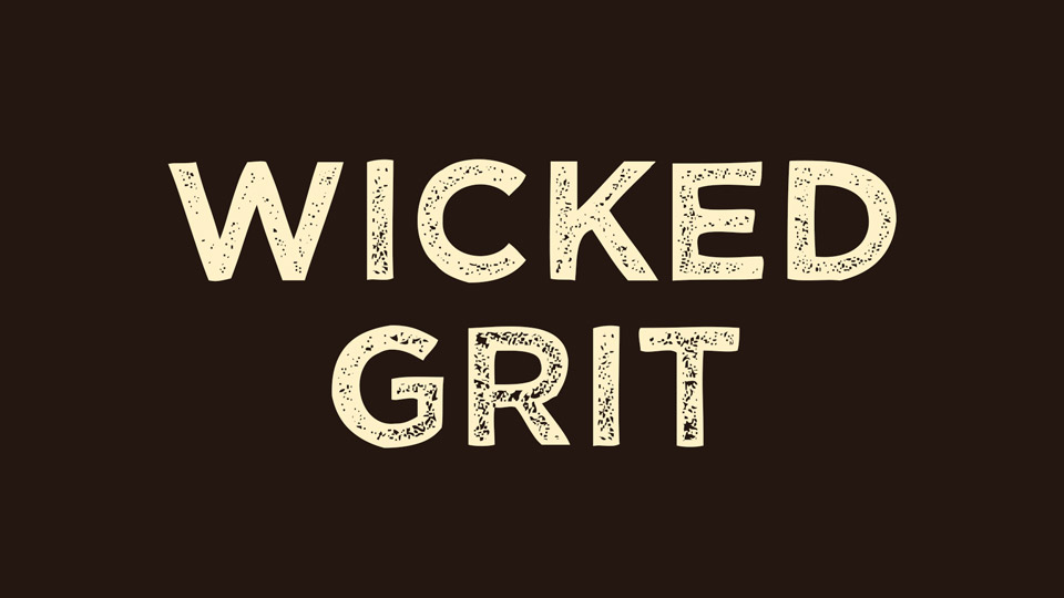 wicked_grit