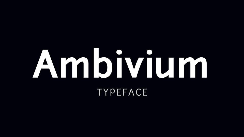 ambivium-2