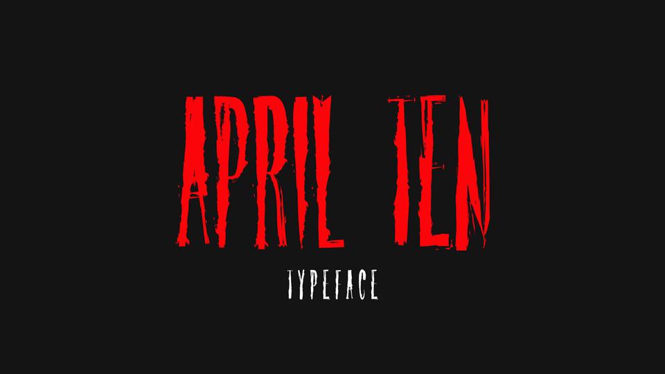 april_ten-1