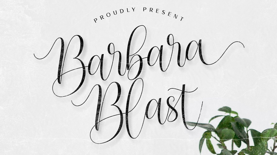 barbara_blast