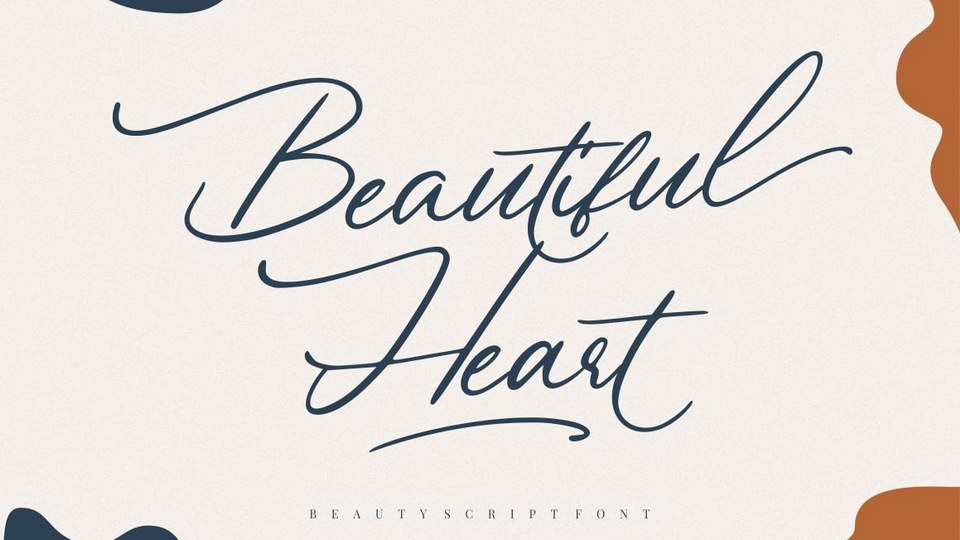beautiful_heart