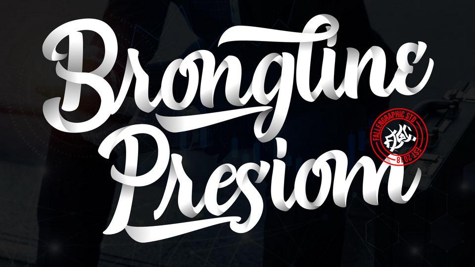 brongline_presiom
