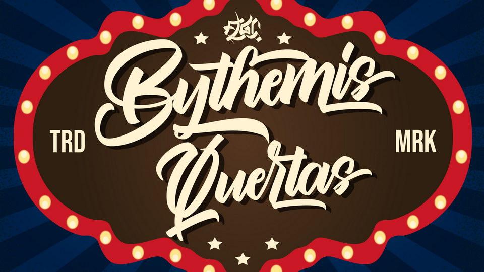 bythemis_quertas