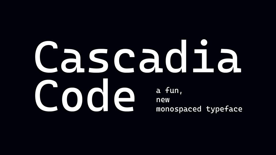cascadia_code-1