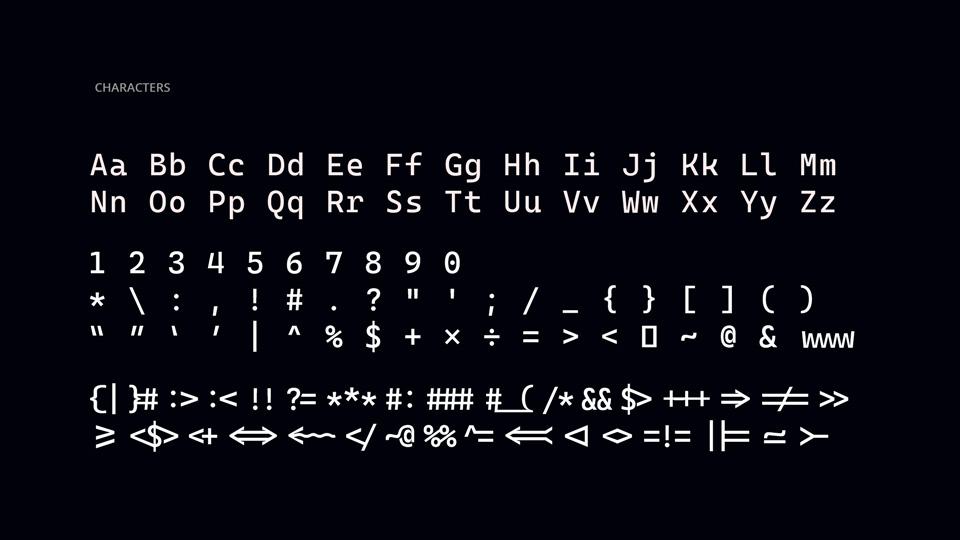 cascadia_code