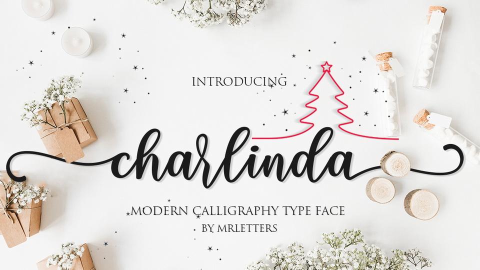 charlinda