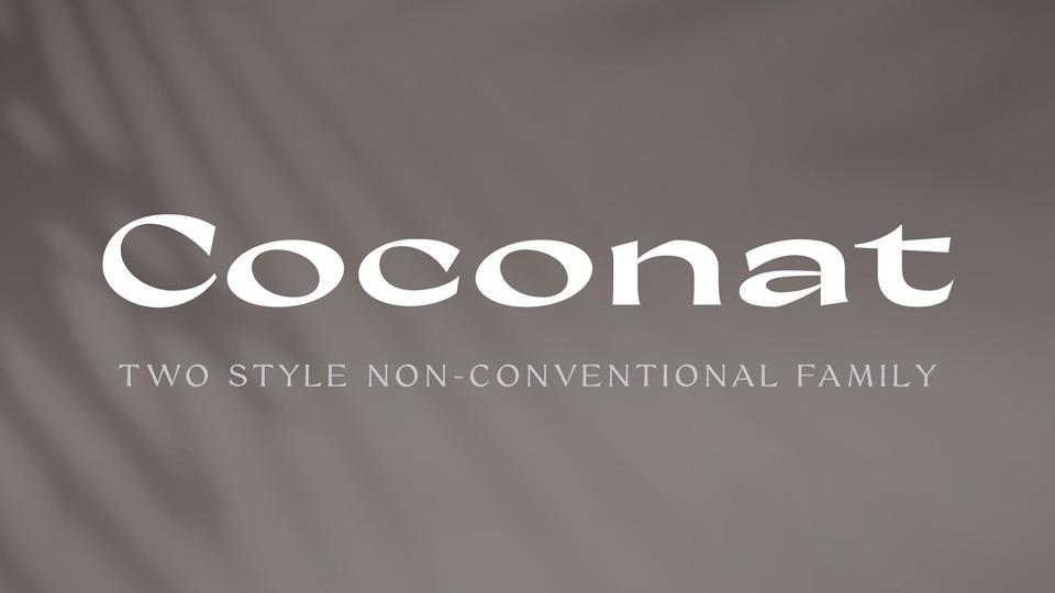 coconat