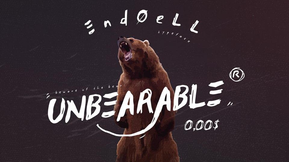 endoell
