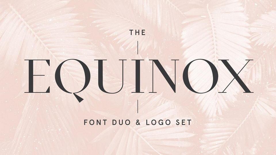 equinox_type-01- (2)