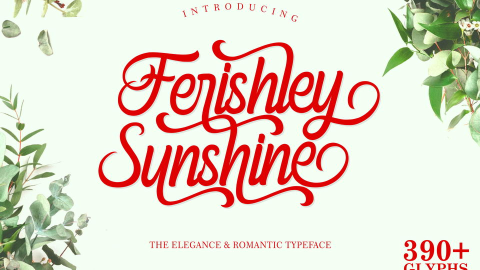 ferishley_sunshine-2