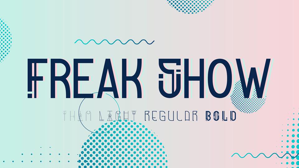 freak_show-3